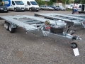 inchiriez trailer auto