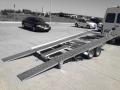 platforma auto basculabila 2000kg 6.JPG